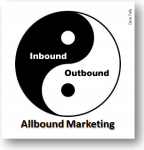 Allbound-Marketing-Denis-Fa.png