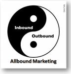 Allbound-Marketing-Denis-Fa.png